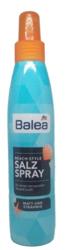 Balea Styling Spray Beach-Style Salz-Spray balea spray efekt fal morskich
