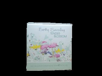 Betty Barclay Eau de Parfum Tender Blossom woda perfumowana 20 ml