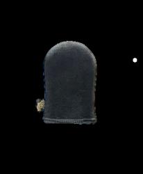 Bondi Sands Applikations-Handschuh zur Selbstbräunung rękawica do aplikacji samoopalacza
