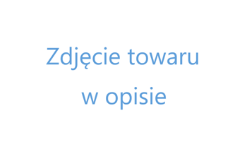 CR7 Eau de Toilette for him woda toaletowa