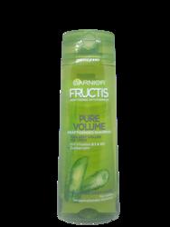 Garnier Fructis Pure Volume szampo na objętość