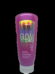 Guhl Glow Like Spülung odżywka nabłyszczająca