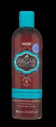 Hask Spülung Argan Oil odżywka olej arganowy