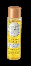 Langhaarmädchen Öl-Kur Intense Repair regenerujący eliksir do włosów