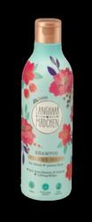 Langhaarmädchen Shampoo Volume Boost szampon zwiększający objętość
