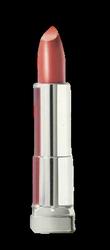 Maybelline New York Lippenstift Color Sensational 373 Mauve for Me pomadka do ust