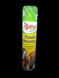 Poliboy Möbelpflege Staub Meister Spray spray do czyszczenia mebli