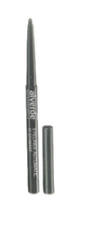 alverede Naturkosmetik Eyeliner Automatic schwarz 01 eyeliner czarny