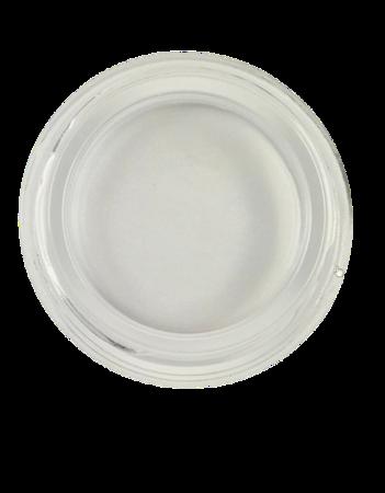 Loreal Paris Age Perfect Cremiger Lidschatten 01 Dazzling White kremowy cień do powiek  cera dojrrzała