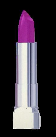 Maybelline New York Lippenstift Color Sensational the Creams 266 Pink Thrill pomadka do ust