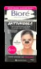 Biore Aktivkohle! Tiefenreinigende Clear-up Strips oczyszczające plastry na nos