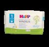 HiPP Babysanft extra weiche Windeln Größe 1 New Born, pieluchy dla niemowląt
