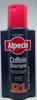 Alpecin C1 Shampoo Coffein szampon do włosów kofeina