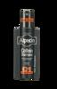 Alpecin Shampoo Coffein C1 Black Edition szampon kofeina