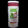 Alterra Feuchtigkeits szampon organiczny włosy zniszczone
