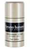 Bruno Banani Not For Everybody dezodorant sztyft