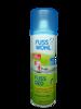 Fusswohl  Fuss Deo antybakteryjny dezodorant do stóp