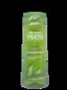 Garnier Fructis Pure Volume szampon  trzcian cukrowa, witaminy B, B6