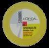 L'Oréal Paris Studio Line7 Spurenlos FX Modellier-Paste modelująca pasta do włosów