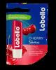 Labello Lippenpflege Cherry Shine pomadka do ust wiśnia