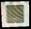 Loreal Paris Lidschatten Color Queen Oil Shadow  28 Keep-On olejowy cień do powiek