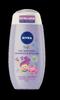 Nivea Kids 3 in 1 Duschgel & Shampoo Beerenduft żel, szampon, odżywka dla dzieci jagody