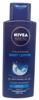 Nivea Men Vitalisierende Body Lotion balsam do ciała dla mężczyzn skóa normalna, sucha