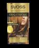 Syoss Oleo Intense Coloration Warmes Kupfer farba z olejkami ciepła miedź
