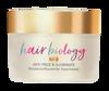 hair biology Haarkur Full&Shining Maske maska do włosów